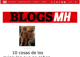 blogs.menshealth.es