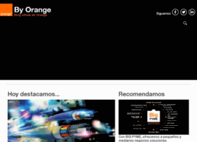 blogs.orange.es