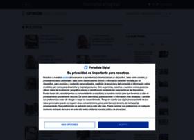 Blogs.periodistadigital.com