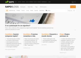 blogs.sapo.pt