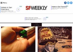 blogs.sfweekly.com