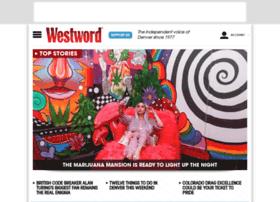 Blogs.westword.com