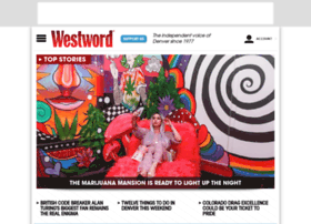 blogs.westword.com