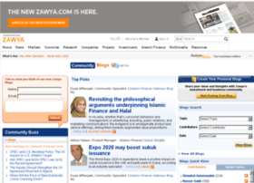 blogs.zawya.com