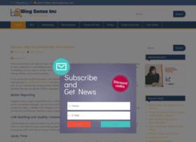 blogsense-wp.com