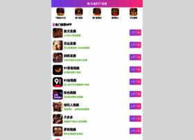 blogserp.com