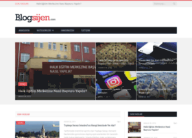 blogsijen.com