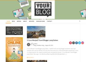 blogskinny.com