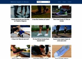 blogsports.com.br