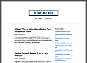 blogstash.com