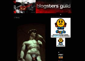 blogstersguild.blogspot.com