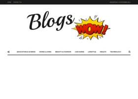 blogswow.com
