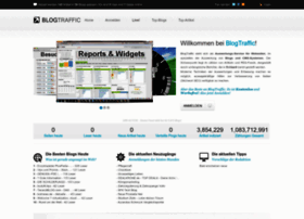 blogtraffic.de