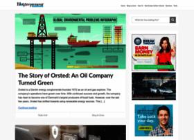 blogtrepreneur.com