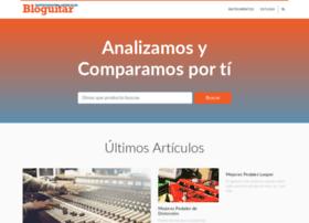 Bloguitar.es
