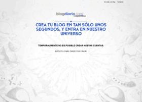 blogviaje.com