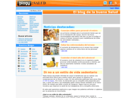 blogysalud.com