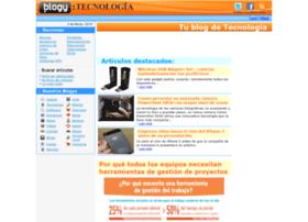 blogytecnologia.com