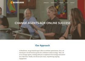 bloofusion.com