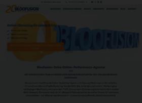 bloofusion.de