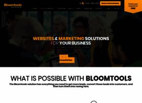 bloomtools.com