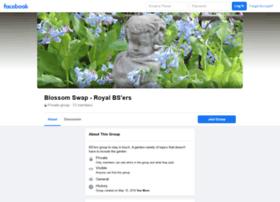 blossomswap.com