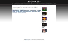 bloxorzgame.com
