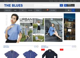 blue-exchange.com