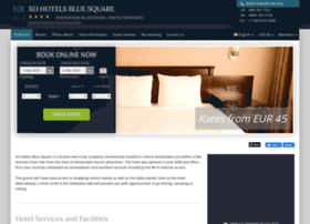 blue-square-amsterdam.hotel-rez.com