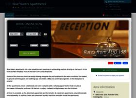 blue-waters-gold-coast.h-rez.com