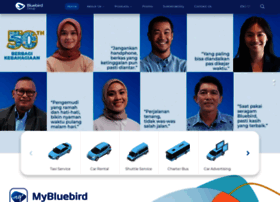 bluebirdgroup.com