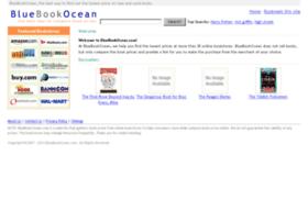 bluebookocean.com