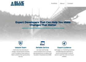 bluebridgedev.com