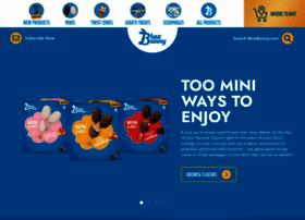 bluebunny.com