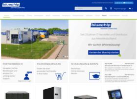 bluechip.de