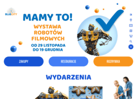 bluecity.pl
