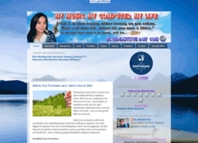 bluedianthus.com