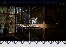 blueelephant.com