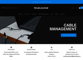 bluelounge.com