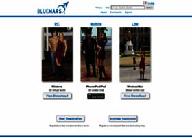 bluemars.com