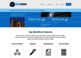 bluemoon.com