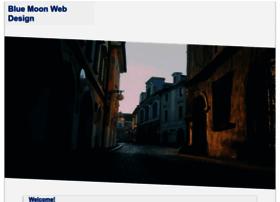 bluemoonwebdesign.com