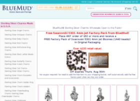 bluemud.com