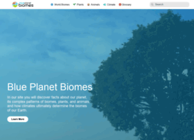 blueplanetbiomes.org