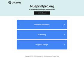 blueprintcentral.com