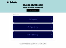 bluespotweb.com
