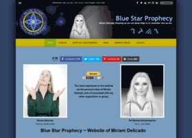 bluestarprophecy.com