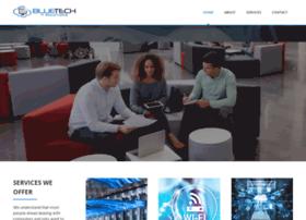 bluetechit.com