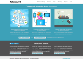 blueurl.com