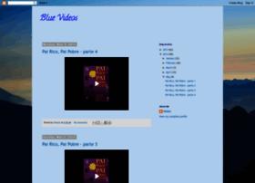 bluevideos.blogspot.com
